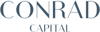 Conrad Capital Logo